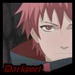 Darkpoet