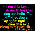 Cao Thi Anh Loan
