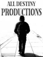 All Destiny Productions