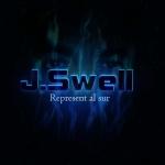 J_Swell