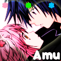 AmuHinamori