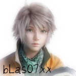bLas07xx