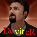 Deviter