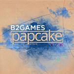 B²Games