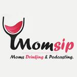 Momsip