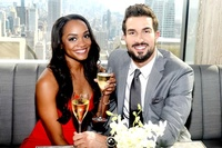 Rachel Lindsay & Bryan Abasolo - Fan Forum - Updates - Discussion 1955-13
