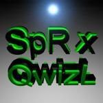SpR x QwizL