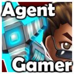 Gamer46354635