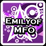 emiley703
