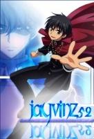 jayvinz52