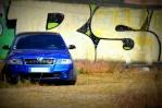 Satine 94