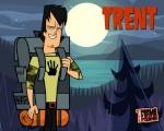 Trent LDA