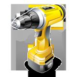 LocalIAPStore iOS 8 4 1 4-4
