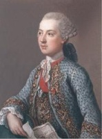 Joseph de Falkenstein