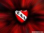 Charly_Rojo
