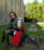 Philippe de Sombreval