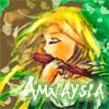 Amnaysia