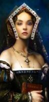 Mélisende De Laon