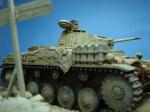 PanzerII