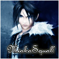 MiakaSquall