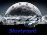stevtycent