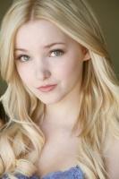 Kimberly Martson