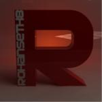 rohanseth8