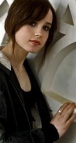 Ariadne Zusak