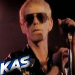 Lou Kas