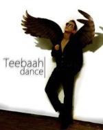 TeebaaH