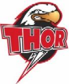 Thor Hushovd
