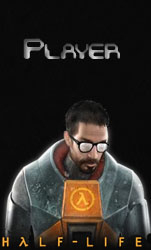 Half-Life въпроси/проблеми/сървъри 176-15