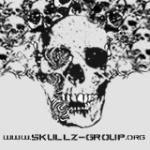 skullzgroup