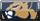 Florida Panthers 1446864590