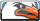 Anaheim Ducks S2 20009707