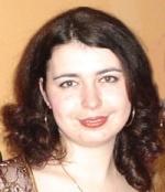 Ирина Madoma