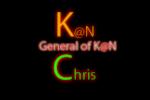 [K@N]Chris