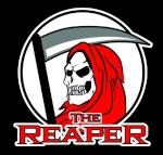 [K@N]Reaper