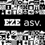 EzeASV