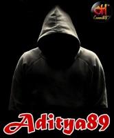 Aditya89