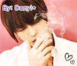 Dany_Hero