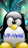 up-varial