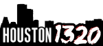 Houston1320