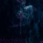 MechRyo
