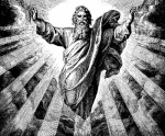 Admin (GOD)