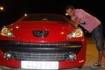 Gera-WRC