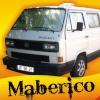 Maberico
