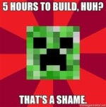 Super_Creeper