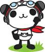 Captain Pandaroo