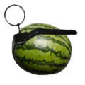 MelonGrenade